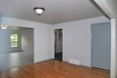 Living Room Remodel - After 2