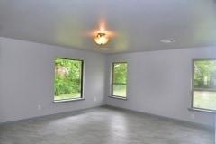 Living Room Remodel - After
