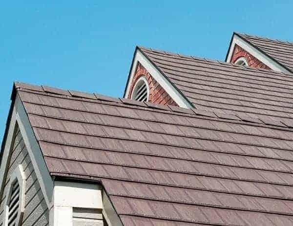 Metal Shingles Roofer OKC - Proformance Roofing